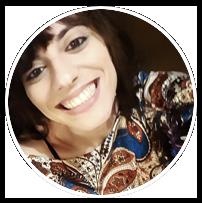testimonianza Loredana Vairo