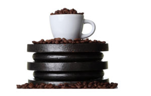 Read more about the article Caffeina e sport